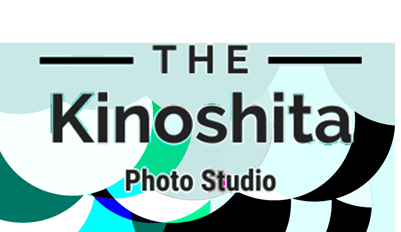 KINOSTYLE商業美術